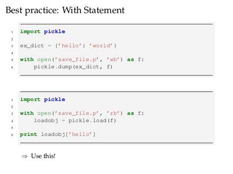 python pattern matching switch python file operations data parsing