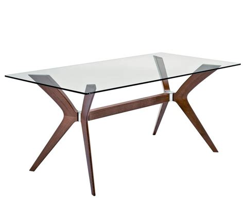 25 best ideas about glass top dining table on pinterest 25 best ideas about glass dining table on pinterest