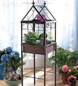 Indoor Herb Pots browse 2014 s best terrarium gallery buy now