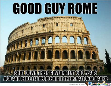 Rome Memes - rome memes 28 images rome 2 in a nutshell by