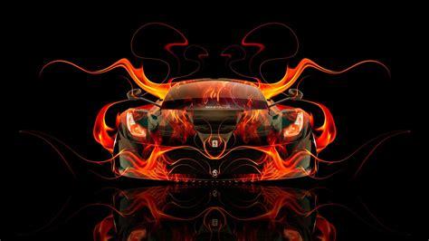 orange black design 100 orange black design tony kokhan tony kokhan ferrari laferrari fire car orange black