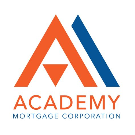 academy mortgage meridian mortgage brokers 3235 e