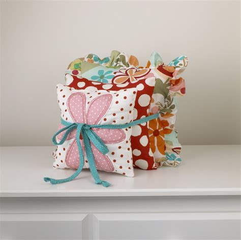 pin by cottontale designs on baby bedding articles and lizzie 8pc crib bedding set cotton tale designs
