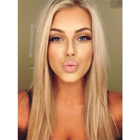 blonde eyebrow colours 564 best i loathe narcissism but approve of vanity images