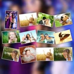 free photo collage download poster make photo collage