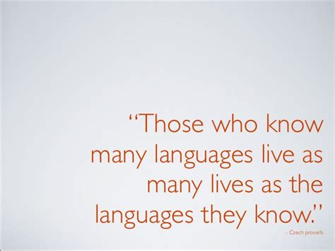Learning A Second Language 7 reasons you should learn a second language digikarma