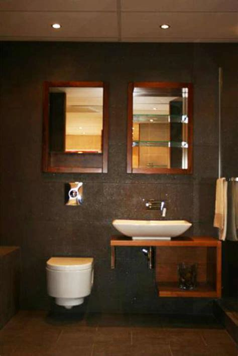 traditional bathrooms scunthorpe quality bathrooms of fitted bathroom furniture scunthorpe quality bathrooms