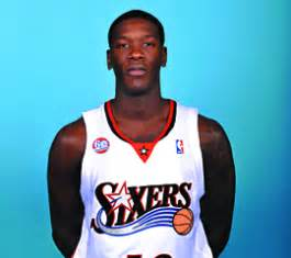 a day in the nicholas shumpert royal ivey basketball wiki