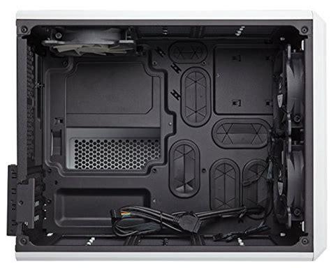 Cube Gaming Kallast C240 Aio Water Cooler 240mm Radiator Murah corsair carbide series air 240 high airflow microatx and mini itx