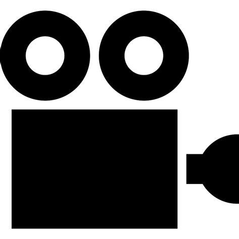film symbols quiz c 225 mara de cine antigua iconos gratis de otro