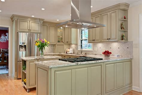 free standing range kitchen with ceiling free standing range kitchen contemporary with blue