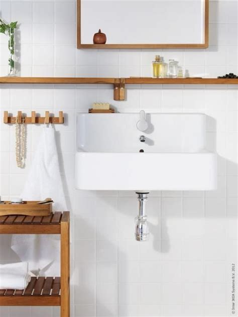 ikea sinks bathroom ikea bathroom sink for bath 2 bathroom pinterest