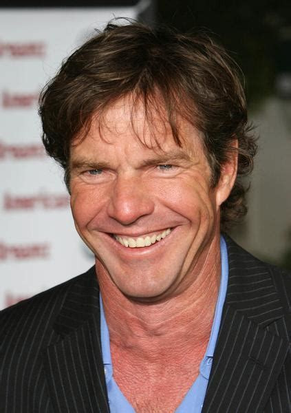 dennis quaid young randy and dennis quaid young www pixshark images
