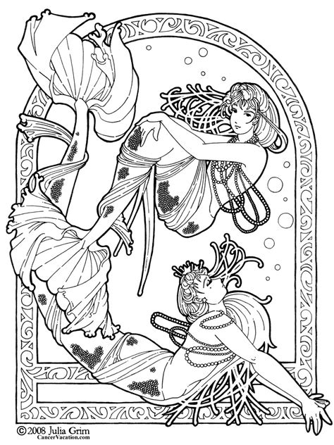 creative fantasies coloring book coloring books coloring pages to and print for free
