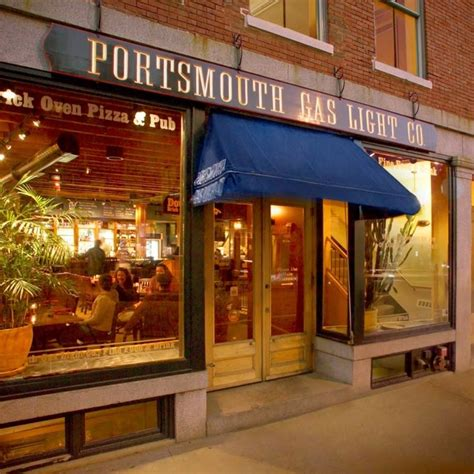 Portsmouth Gas Light Co Portsmouth Nh by 17 Best Images About Seacoast Eats On Craft