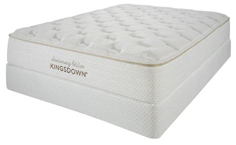 Mattress Kingsdown by Kingsdown Mattress Images Frompo 1