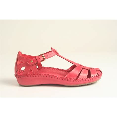 pikolino sandals pikolinos pikolinos sandal style 655 7434n in high grade