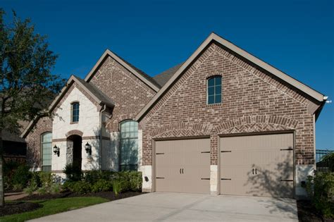 Acme Homes by Sedona By Acme Brick Company