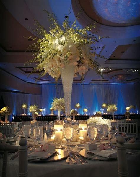 pictures of centerpieces wedding centerpieces wedding flowers inside weddings