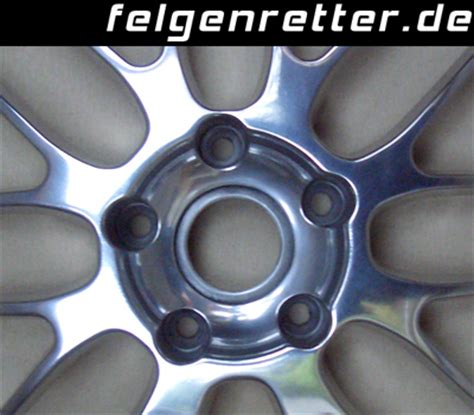 Edelstahl Felgen Lackieren by Felgeninstandsetzung Und Reparatur Felgen Lackieren