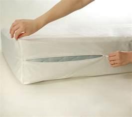 dust mite allergy mattress cover cotton allergy australia