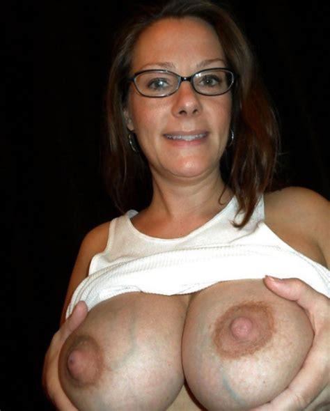 Huge Veiny Tits Milf Devilmaycare