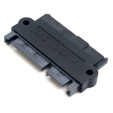 Converter Sas To Usb cy sff 8482 sas to sata disk drive raid adapter