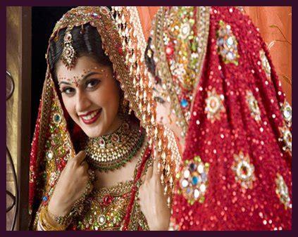 fotos de vestidos de novia hindu boda hindu