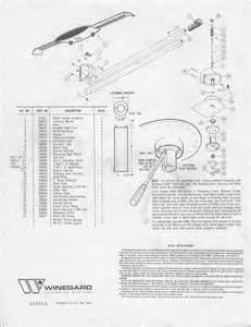 tekonsha breakaway trailer wiring diagram tekonsha get free image about wiring diagram