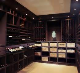 Wine Cellar Chandelier - intoxicating design 29 wine cellar and storage ideas for the contemporary home
