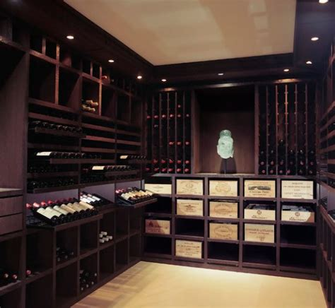 weinkeller design intoxicating design 29 wine cellar and storage ideas for