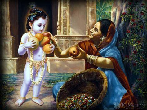donate us sri sri radha madan gopal temple iskcon nasik