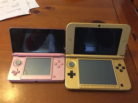 nintendo 3ds xl colors nintendo 3ds 3ds xl review my cool