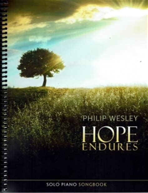 philip wesley comfort home mainlypiano com