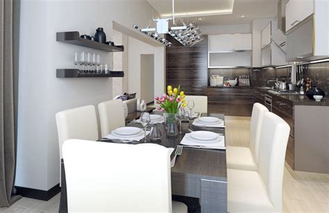 cucine arredate cucine moderne arredate cucine moderne arredate