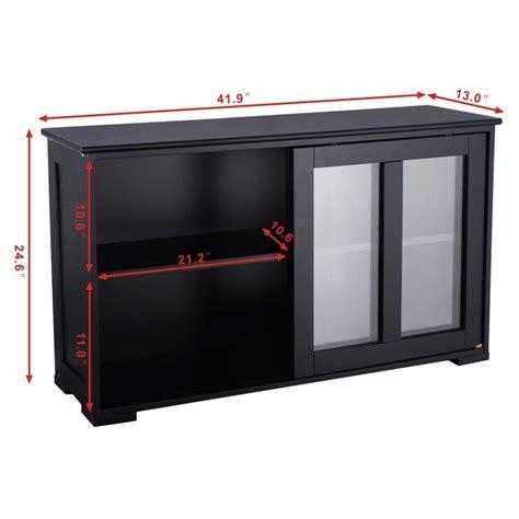sliding glass kitchen cabinet doors kitchen storage cabinet with glass sliding door kitchen