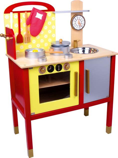 jeu enfant cuisine cuisine jouet 171 187 jeu d imitation cuisine enfant