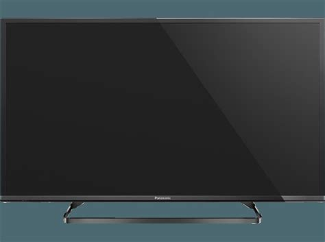 Tv Flat Led Panasonic bedienungsanleitung panasonic tx 40cxw684 led tv flat 40 zoll uhd 4k smart tv