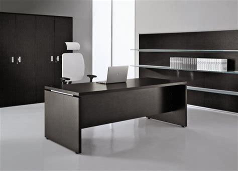 studio italian executive office furniture online reality