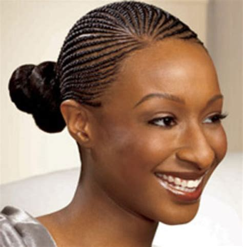 micro braids hairstyles pictures updos micro braid hairstyles best medium hairstyle