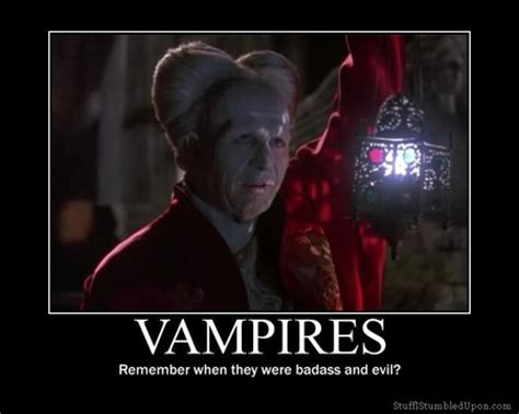 gothic horror memes dracula gothic horror