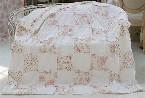shabby chic bedding shabby chic bedding style notes the shabby chic guru