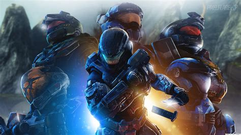 wallpaper 4k halo 4k halo wallpaper 171 myconfinedspace