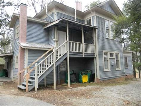 house for sale in clarkston ga 3825 church st clarkston georgia 30021 detailed property info reo properties and bank owned