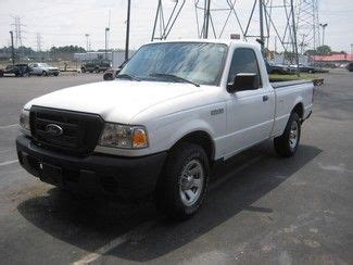 ford ranger bed liner find used 2011 ford ranger xl automatic tilt cruise bed