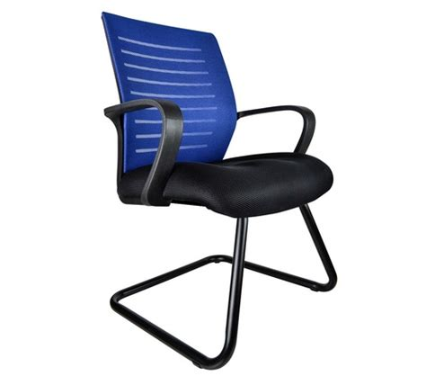 The Office Chair Model Quotes by Office Mesh Chair The Best Supplier In Malaysia