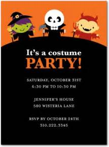 invitation ideas for halloween party gallery for gt halloween party invites