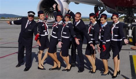easyjet vacancies cabin crew swedish cabin crew plan sympathy walkout the local