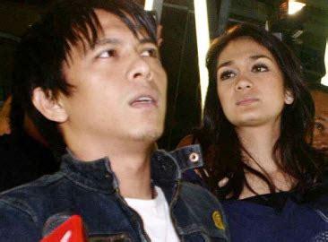 indonesian luna maya cut tari and nazril ariel facebook nazril arieal luna maya actress cut tari alledged s3x