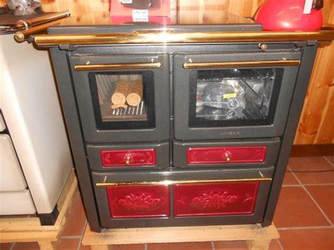 stufa cucina stufa cucina legna usato vedi tutte i 53 prezzi
